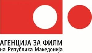 agencija-za-film