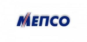 mepso-logo